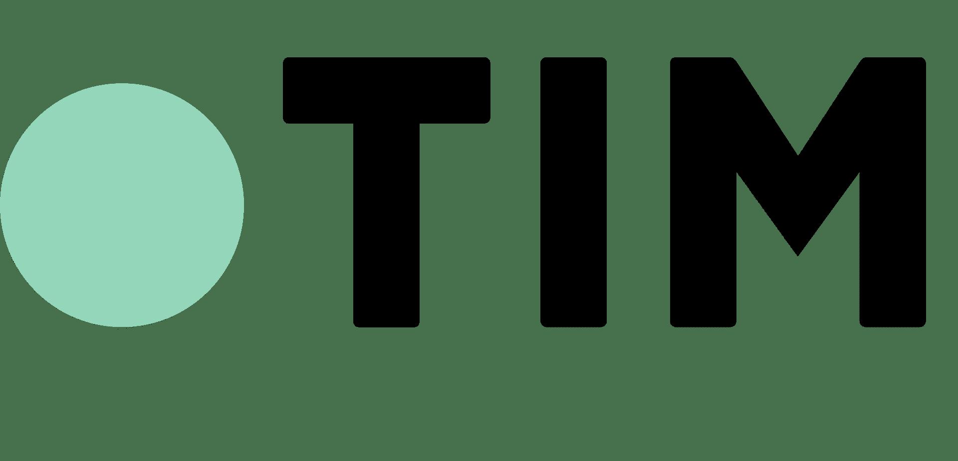TIM Company